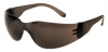 Mirage™ Safety Glasses - Product Image
